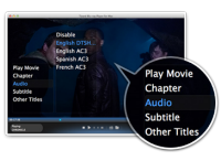 Optimize your video with multiple settings