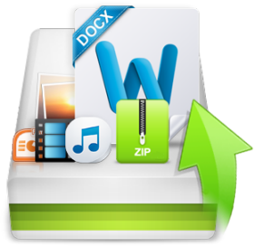 Best UFUWare File Recovery (for Mac)
