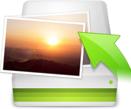 Best UFUWare Photo Recovery (for Mac)