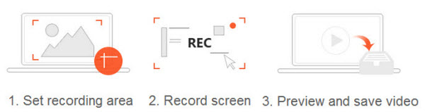 screen recorder guide