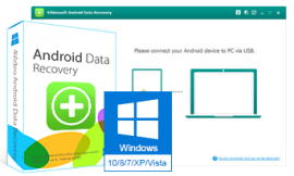 Best UFUWare Android Data Recovery (for Mac)